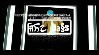 download lagu Toronto Shehar Bass Boosted Sidhu Moosewala Ft. Gurlej Akhtar gratis