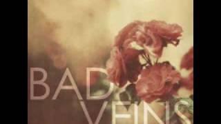 Vídeo 6 de Bad Veins