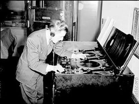 DJ - фишка с эхом на паузе, трюки и секреты вертушек PIONEER