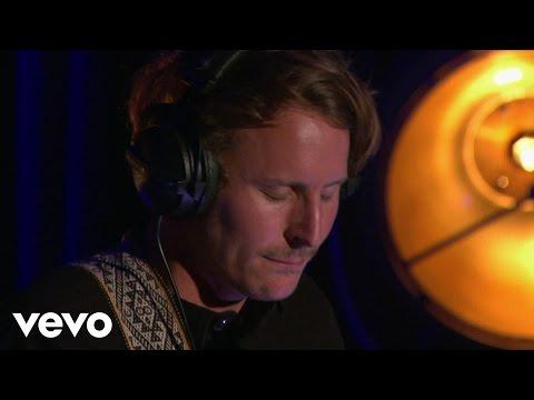 Ben Howard - Conrad (live At Maida Vale) video