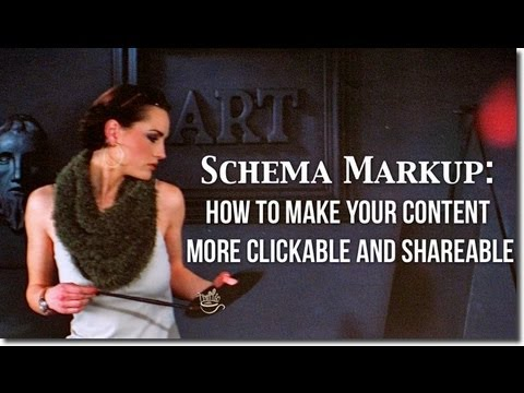 How to Do Full Schema Markup with WPSocial SEO Booster