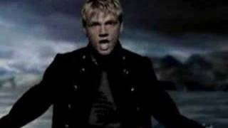 Watch Nick Carter Blow Your Mind video