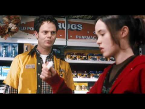 Juno - Official Trailer