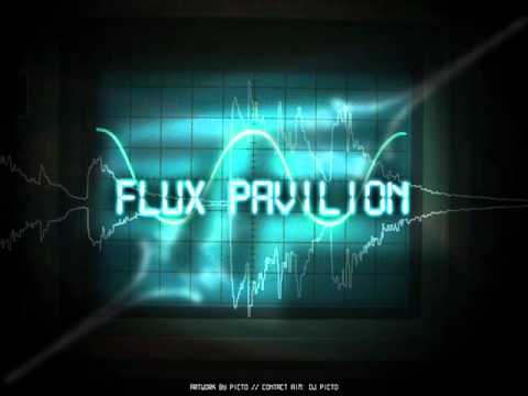Flux Pavilion Freak Show Mix