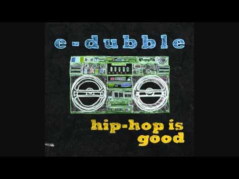 E-dubble - Miracle video