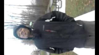 Watch Lyfe Jennings Radio video