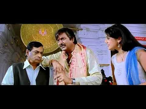 Jhummandi Naadam - Part 03