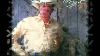 Watch George Strait Stranger Things Have Happened video