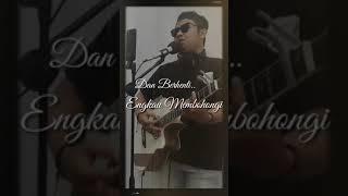 Selamat Malam  Sugeng Dalu  - Denny Caknan  by Cover Aji Apandi