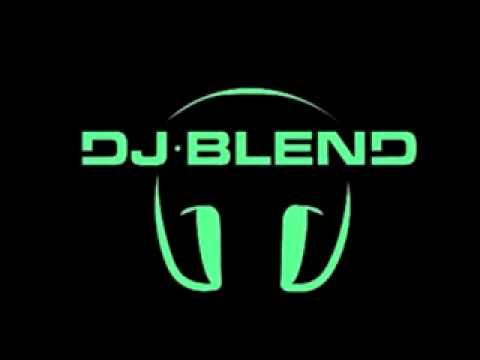 Dj Blend Electro House 2011 Wtf Mix!! video