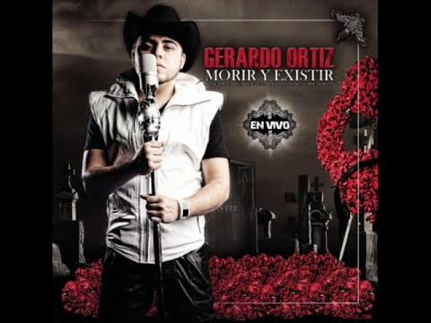 Los 15 mejores corridos del 2011
