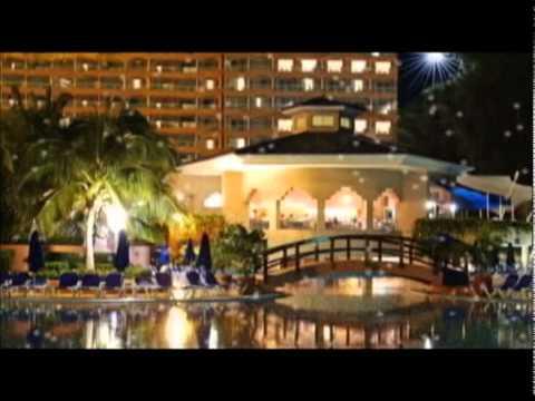 Spot Hotel Melia Azul Ixtapa Fin de Año