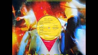 "download lagu Jessica Williams - Queen A Fools 1979 12"" gratis"