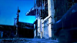 Adam Chaplin (extreme splatter movie) [2011] - Unrated Trailer [HD]