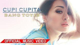 Download lagu Cupi Cupita - Bang Toyib [  HD]