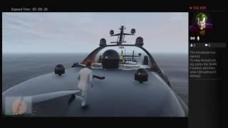 Haz--007's gta5 online boddyguard work will we do dit