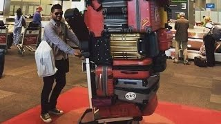Only in India | فقط في الهند |    The most beautiful pictures ridiculous صور صور مضحكه جدا