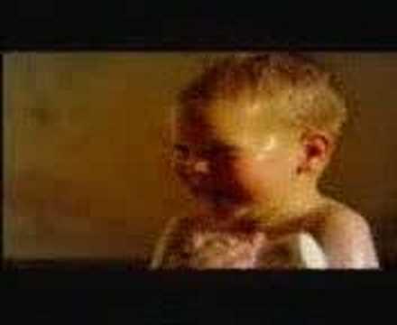 Popolin, Hamam, Çocuk Siyah İletişim