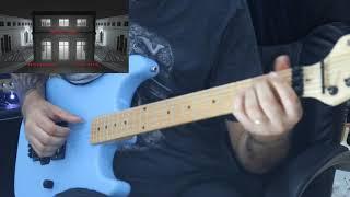 download musica La Casa de papel - Theme song - Guitar Cover With Tab