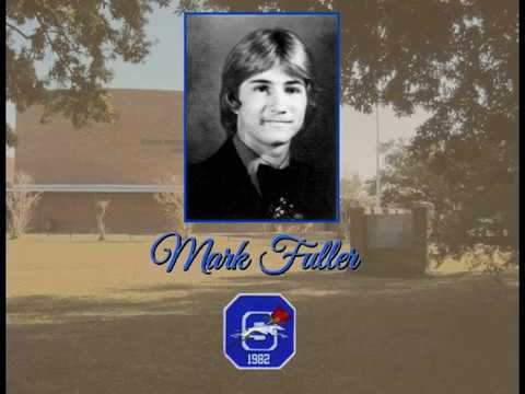 Ocean Springs High School 1982: In Memory