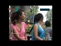 Seksi Nya Chef Rinrin Marinka & Vanessa Angel , Hot Montok , Cooking Paradise #Arsip#Lawas