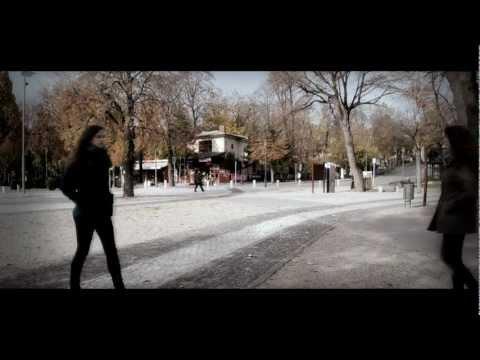 Caffé Bambini – Kavicsok (OFFICIAL VIDEO) (2013)