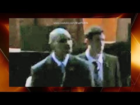 EP el guardaespalda de barack obama es ovni
