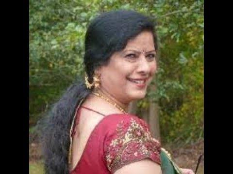 Kajra Mohabbat Wala - Kismat - Jayanthi Nadig