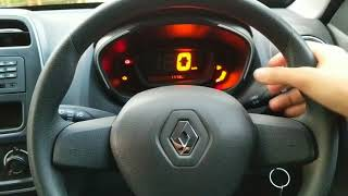 Things you need to know before buying Renault Kwid