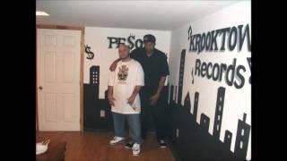 Watch Wild Boyz Pleazure n Pain video