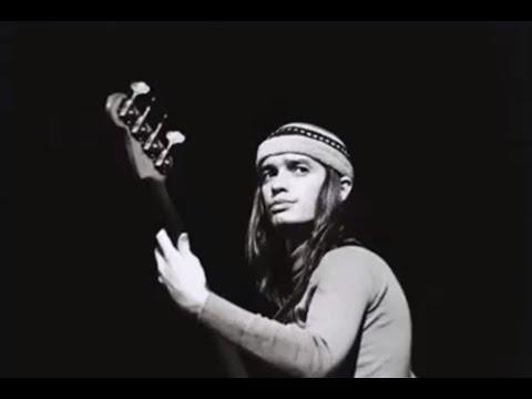 Пасториус Жако - Early Funk