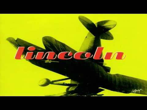 Lincoln - Smashing