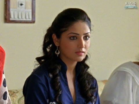 Punjabi's Vs Bengali's - Vicky Donor