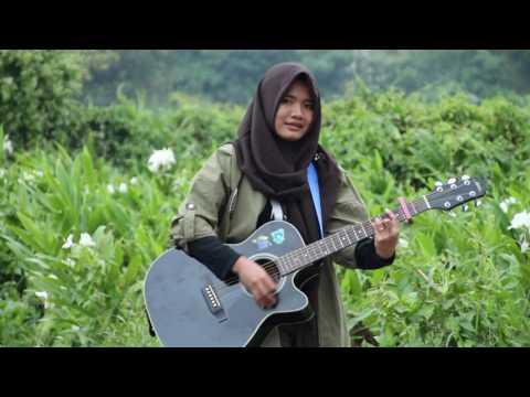 download lagu Permata Cinta Aiman Tino COVER BY JustCall Rosse gratis