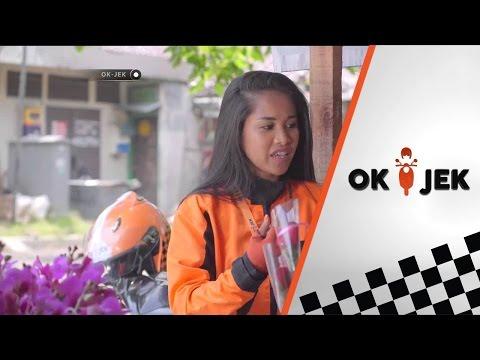 download lagu OKJEK Episode 95 - 6 Mei 2016  Part 1/5 gratis