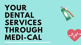 Oral Health for All (updated)