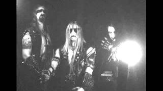 Watch Enthroned Rites Of The Northern Fullmoon video