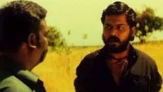 ParuthiVeeran | Madras Jail Comedy|  Karthi Ask Saravanan