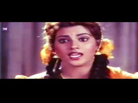 PRESIDENT GARI ALLUDU | TELUGU FULL MOVIE | BHANU CHANDER | VANI VISWANATH | TELUGU MOVIE CAFE