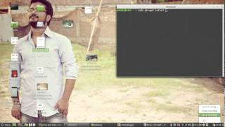Bangla Linux Command Line Tutorial 01 Beggining
