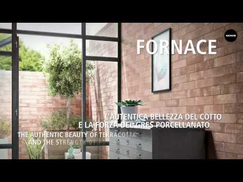 Ragno Fornace