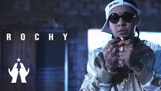 Rochy RD - Rip Ultramongolo | Video Oficial