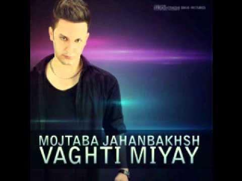 Mojtaba JahanbakhshMJ Vaghti Miyay low quality