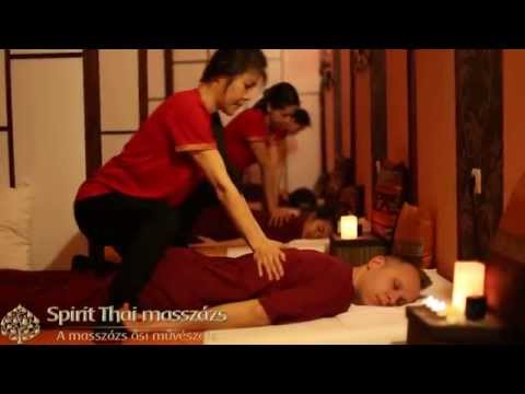 thai erotic massage amsterdam kutfilms