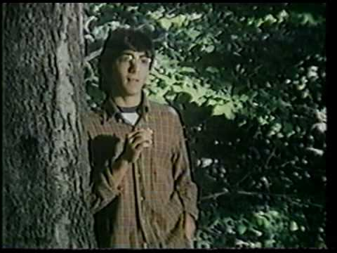 Stoned Movie Part 3 - Rare 1980 After School Special Starring Scott Baio