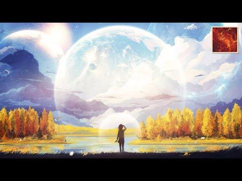 [Nightcore] MitiS feat. Adara - Foundations (Original Mix) (with lyrics)