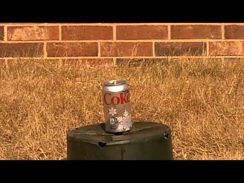 Diet Coke 2.MOV