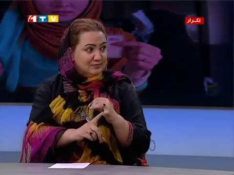 Hamgam ba Entekhabat 17.06.2014 همگام با انتخابات - چگونگی عملکرد کمیسیونهای انتخاباتی