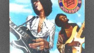 download lagu The Brothers Johnson   Get Da Funk Out gratis