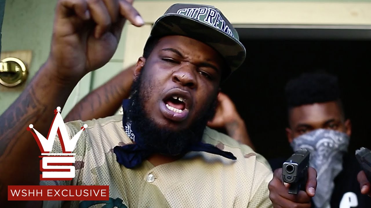 Maxo Kream - Shop